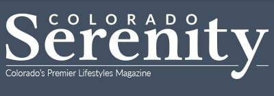 Colorado Serenity Online