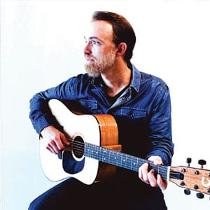 Schaubhaus Guitars