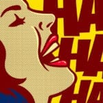 Help Heal with Humor