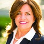 Debra Crane, Attorney at Law